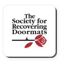 The Society Store