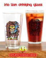 PINT GLASSES, MUGS, & FLASKS