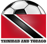 Trinidad and Tobago Soccer