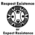Respect Existence