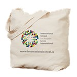 Bags, Blankets & More