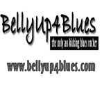 BellyUp4Blues Clothing