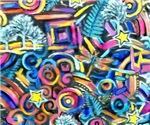 CURLYS & DRAGONFLIES