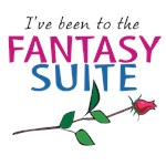 I've Been to the Fantasy Suite T-shirts and Merch
