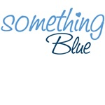 Something Blue Bridal Shirts and Gifts