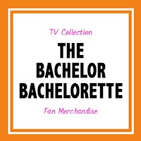 The Bachelor and The Bachelorette T-shirts