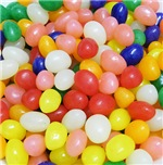 Jelly Beans Decor, Jewelry & Gifts