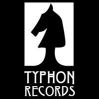 Typhon Records