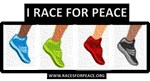 I Race for Peace