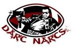 DARC NARCS