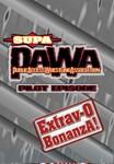 P.A.W.A. - the Extrav -O- Bonanza Cornucopia!!!