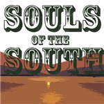 Souls of the south