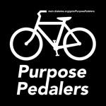 Purpose Pedalers