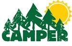 Camper Shirts