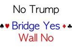 No Trump suit symbols