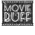 Theater & Movie T-Shirts
