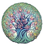 Tree Of Life Spring