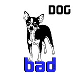 OYOOS Dog Bad design