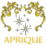 OYOOS Aprique design