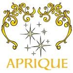 OYOOS Aprique design