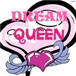 OYOOS Dream Queen design