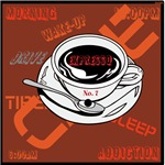 OYOOS Expresso Cup design