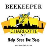Charlotte Beekeeper