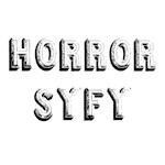 Horror SyFy