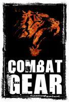 Combative Corner