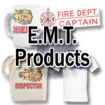 EMT Products