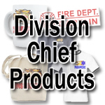Division Chief Products