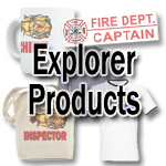 Explorer Products