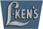L-Ken's