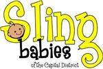 SlingBabiesLeaders