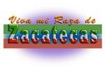 Mi Raza de Zacatecas