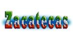 Zacatecas 1a