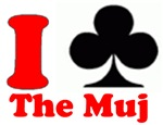 The Muj