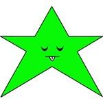 Moody Stars