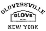 Gloversville NY