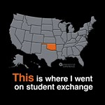Where I Went - Oklahoma - Dark