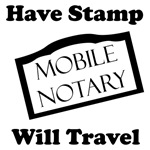 Have Stamp...