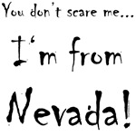 Nevada Stuff