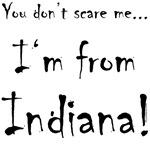 Indiana Stuff