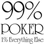 99% Poker