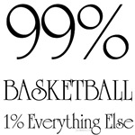99% Basketball