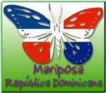 Mariposa Republica Dominicana
