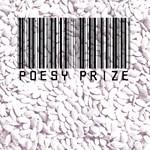Poesy Prize