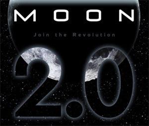 Moon 2.0