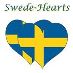 Swede-Heart