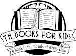 Original THBFK Logo Design
